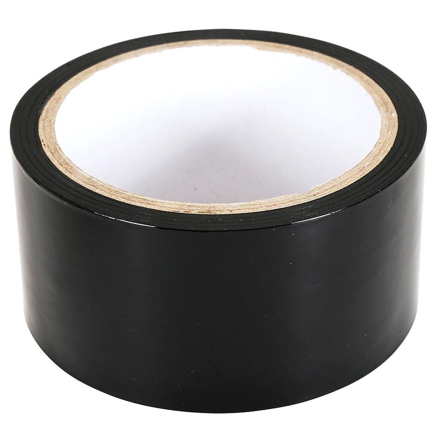ボンデージテープ 黒