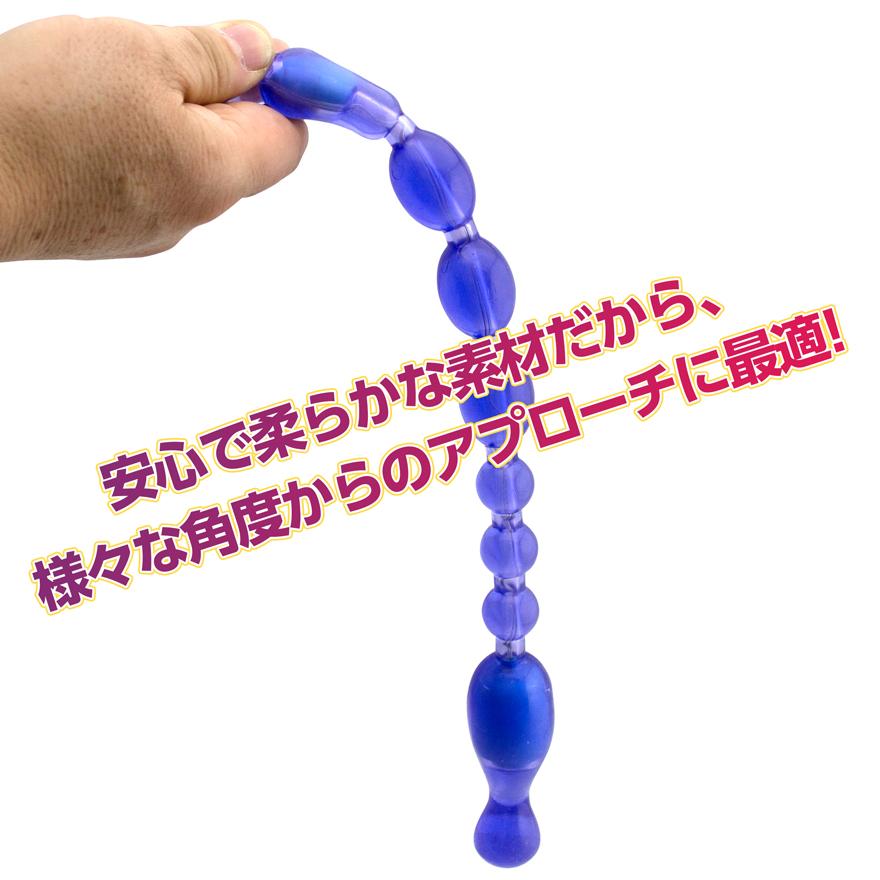 TAMAGOROSHI ツインローター ダブルインパクト紫